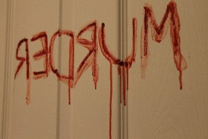 redrum_by_onlyashipwreck-d4n6bui