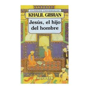 jesus-el-hijo-del-hombre-khalil-gibran-