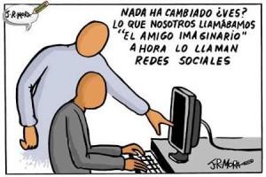 redes_sociales_o_amigos_imaginarios